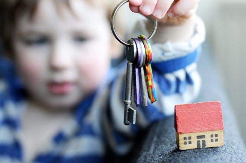 житло-для-дітей-822x546